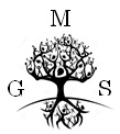 MGS Murtagh Genealogy Services